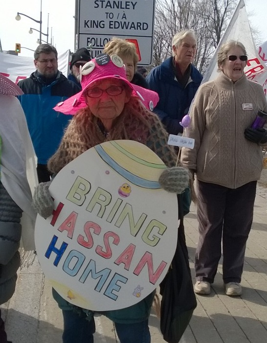 Bring-Hassan-Home-Easter-Parade-20160323