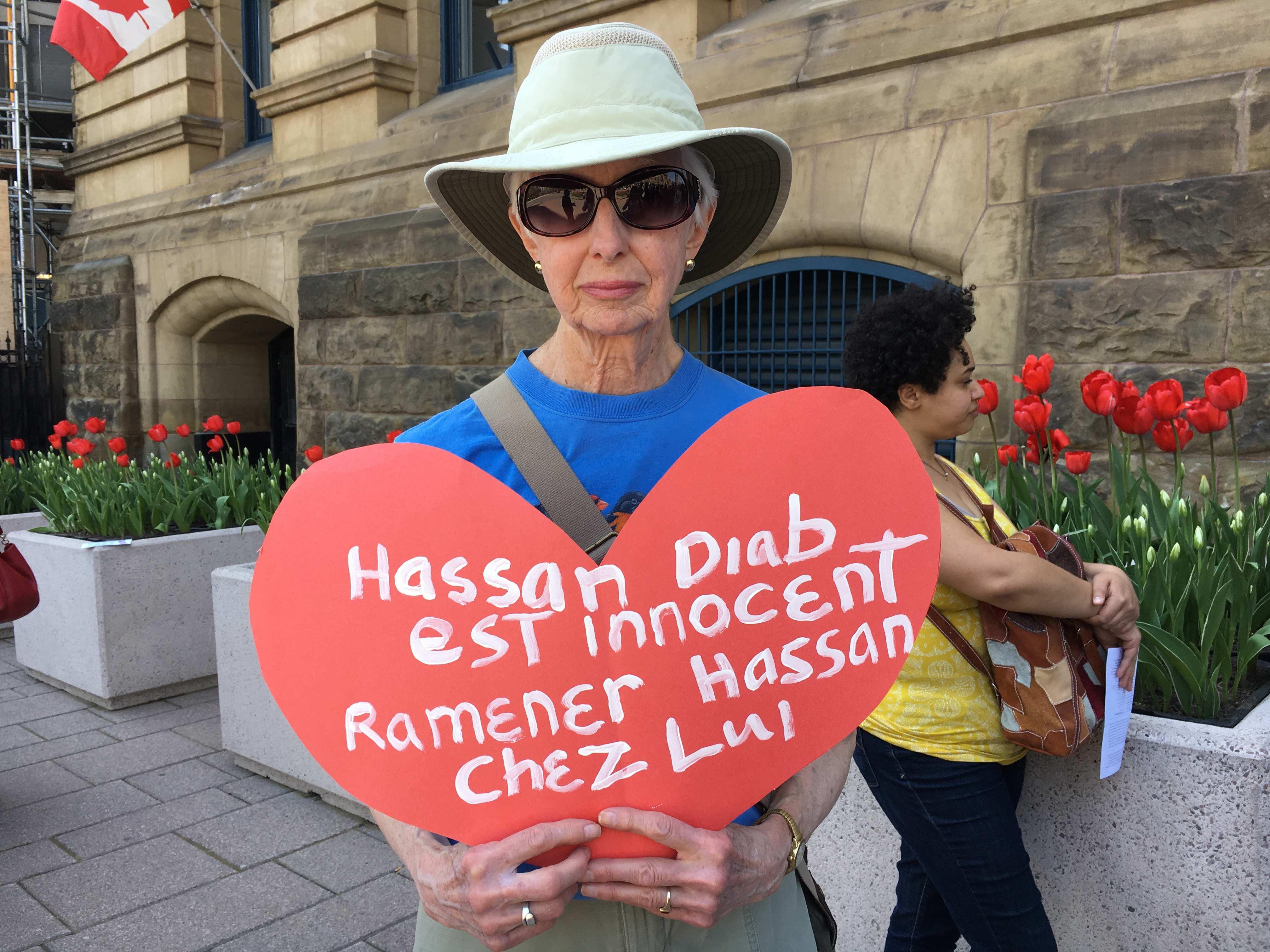 Ottawa Citizen - ob_diab_051717